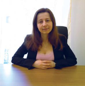 nadia-foto